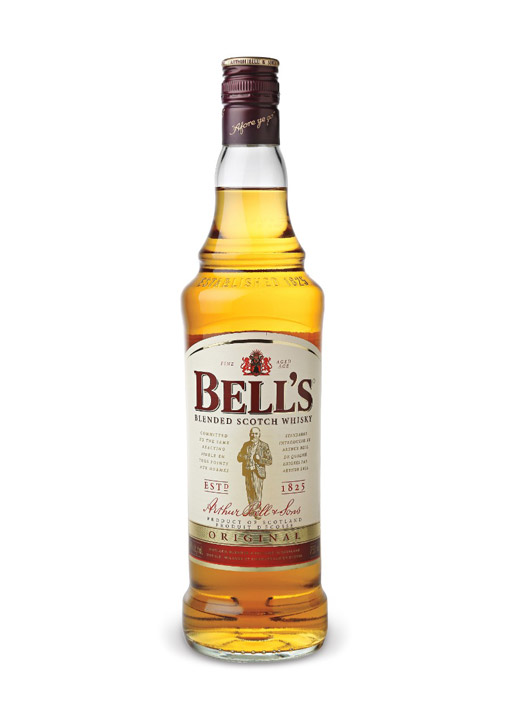 Bell's Original Whisky 70 cl