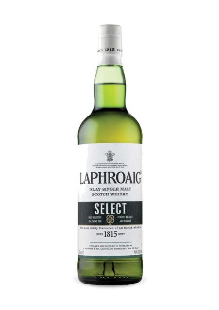 Laphroaig Select 70 cl